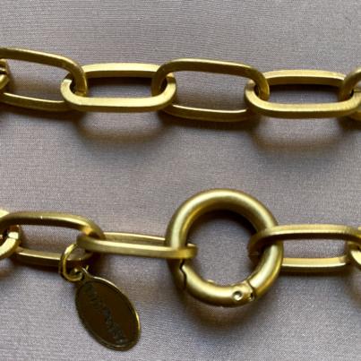 Chain_1